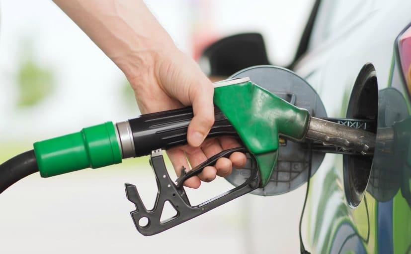 fuel petrol lydd romney marsh kent
